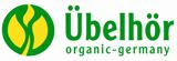 Übelhör-organic-germany
